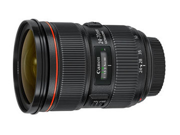 Sony Alpha A7sII, Canon 24-70 f/2.8L, Canon 70-200 f/2.8L