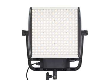 Rent: Litepanels Astra LED 1x1 Bi-Color DMX