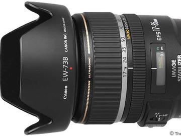 Rent: Canon 60d, Grip, 2 Lenses & Sound Package