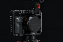 Rent: Sony A7s2 * Sony A7sII with Extras