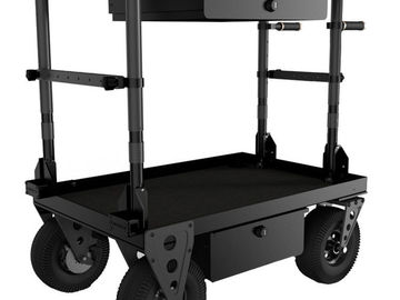 INOVATIV  Echo 36 Cart