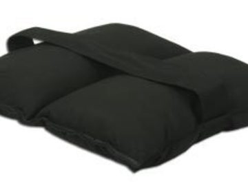Rent: Set of 4 Sandbags