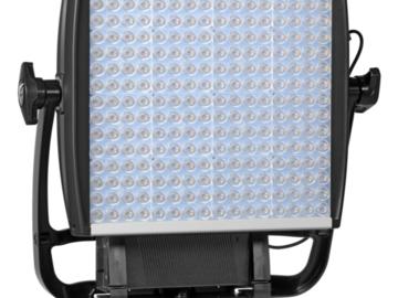 Litepanel Astra (Daylight)