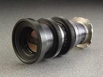 Rent: Angenieux 35-140mm PL (T4.4) Lens