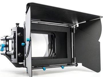 Rent: Redrock Micro microMatteBox Deluxe