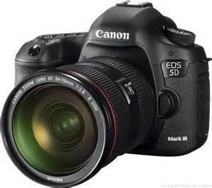 Canon 5d Mark III - 128GB CARDS, 5 BATTERIES, FLASH
