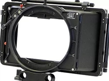 Rent: Arri MMB-1 Package