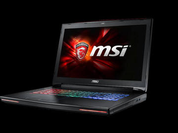 Rent: Oculus Rift and Gaming Laptop Full Package