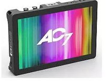 "Rent: 7"" SmallHD AC7 Monitor"