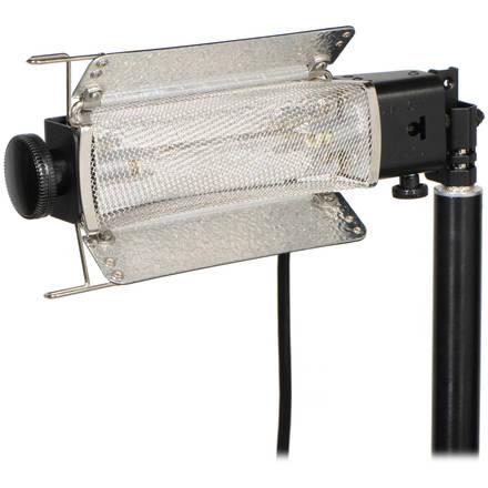 500 watt Tota Light