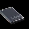 Rent: 2x RED Mini-Mag 120GB