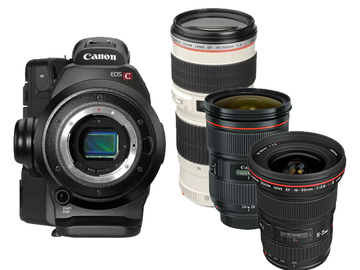 9b0eb9-b3156e-camera_lenses