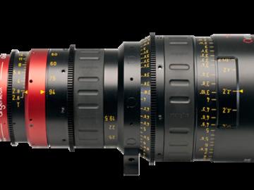 Rent: Angenieux19.5-94mm