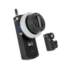 DJI Wireless Follow Focus System