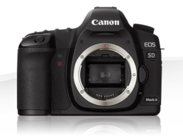 Rent: 5Dmkii, 16-35mm 2.8 usmii L, 24-105mm L, mem. cards, batts.