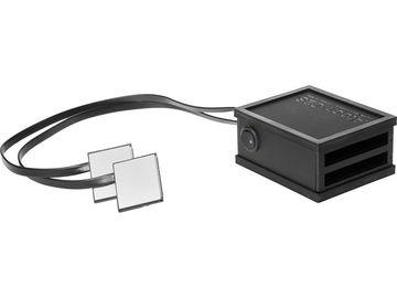 Atoch C2S CFast to SSD Recorder & 1TB Sandisk SSD