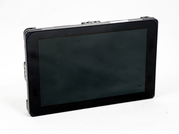 Rent: Small HD 702 Monitor