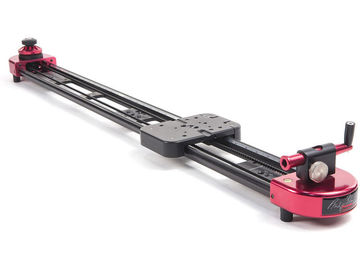 "Rent: Kessler Crane Philip Bloom Pocket Dolly (41.5"")"