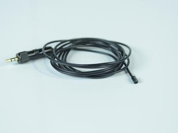 Rent: Oscar Sound Tech TL-40 W/ Sennheiser TRS