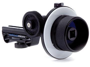 Rent: Redrock Micro microFollowFocus
