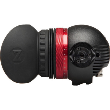 Zacuto Gratical Eye EVF