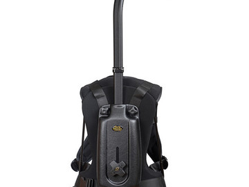 Rent: EasyRig Mini Strong (8.8-13.2 lbs)