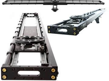 Rent: TCSC 10500 Camera Slider