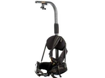Rent: EasyRig Cinema 3 400N with Flex Vest and Standard Arm ( lbs)