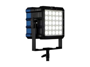 Rent: Nilla Boxer LED Light (2K Comparable) Boxer
