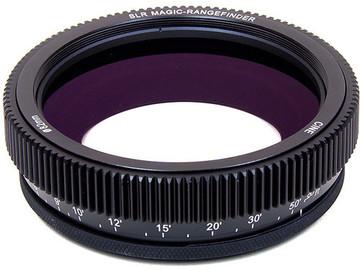 Rent:  SLR Magic Rangefinder Cine Adapter