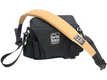 Rent: Porta Brace Assistant Camera Bag