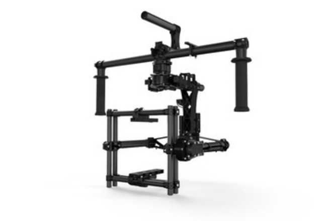 Freefly Systems Movi M15