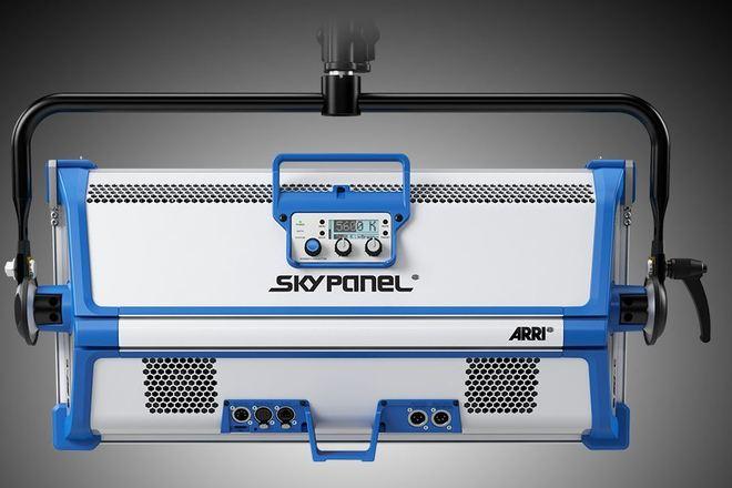 Arri Sky Panel S-60
