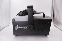 Rent: Hurricane Haze  1D