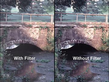 Rent: Tiffen Pro Mist 5 Filter Set (4x5.65)
