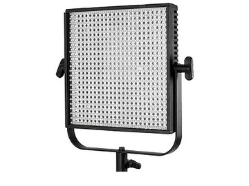 Rent: 1x1 Daylight 2-Light Kit