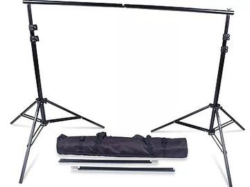 Superior Backdrop Set Kit