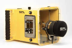 Rent: SPL Phantom Flex4K Housing