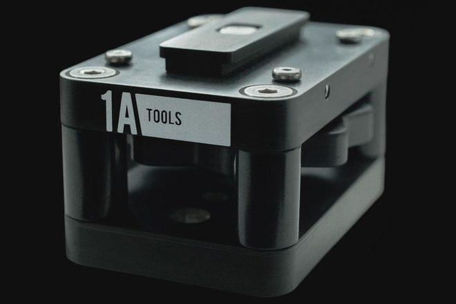 A1 Tools MoVI Tripod Adapter for MoVI Pro