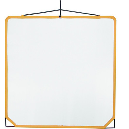 4'x4' Frame with 250 or 216
