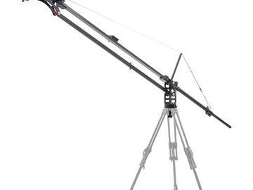 Konova J2 120mm Jib Crane
