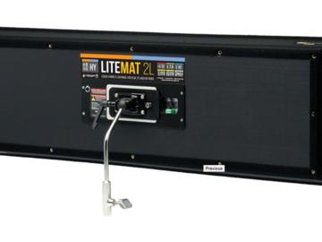 Rent: LiteMat 2L
