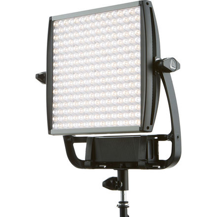 2x Litepanels Astra Bi Color 6x