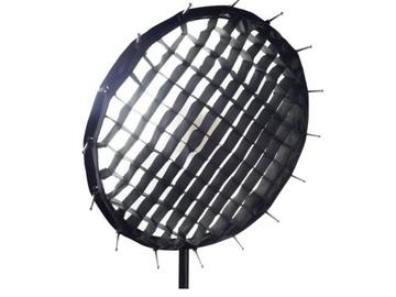 Aputure Light Dome Mini (Softbox for 300d or 120d)
