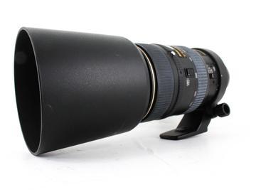 Rent: Nikon AF 80-400mm f/4.5-5.6D IF-ED VR