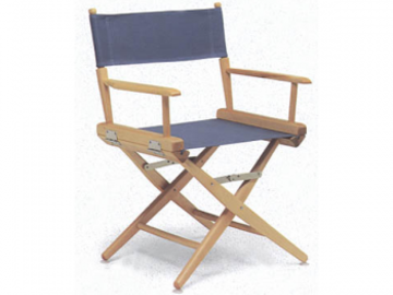 Rent: Telescope  Short  Director's Chair