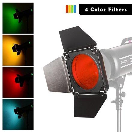 Apurture 300D Full Kit (w Fresnel Lens Space Light etc.)  sc 1 st  ShareGrid & Rent Apurture 300D Full Kit (w Fresnel Lens Space Light etc ... azcodes.com