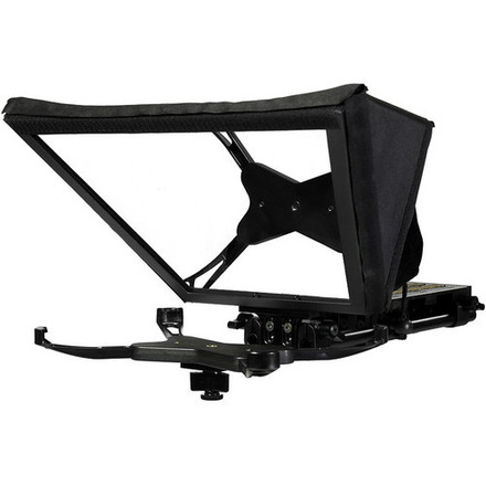 Ikan Teleprompter Kit including iPad & Teleprompter software