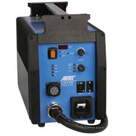ARRI M40 4000 HMI System