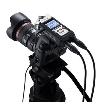 Rent A Zoom H4n Pro Recorder Rental Kit Best Prices Sharegrid